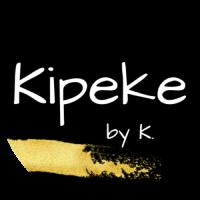 Koszulki ręcznie malowane - Kipeke.pl