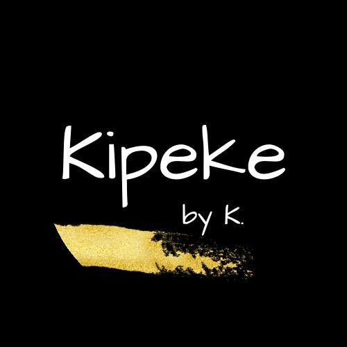 Kipeke.pl na Facebooku